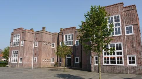 St Bonifaciusschool